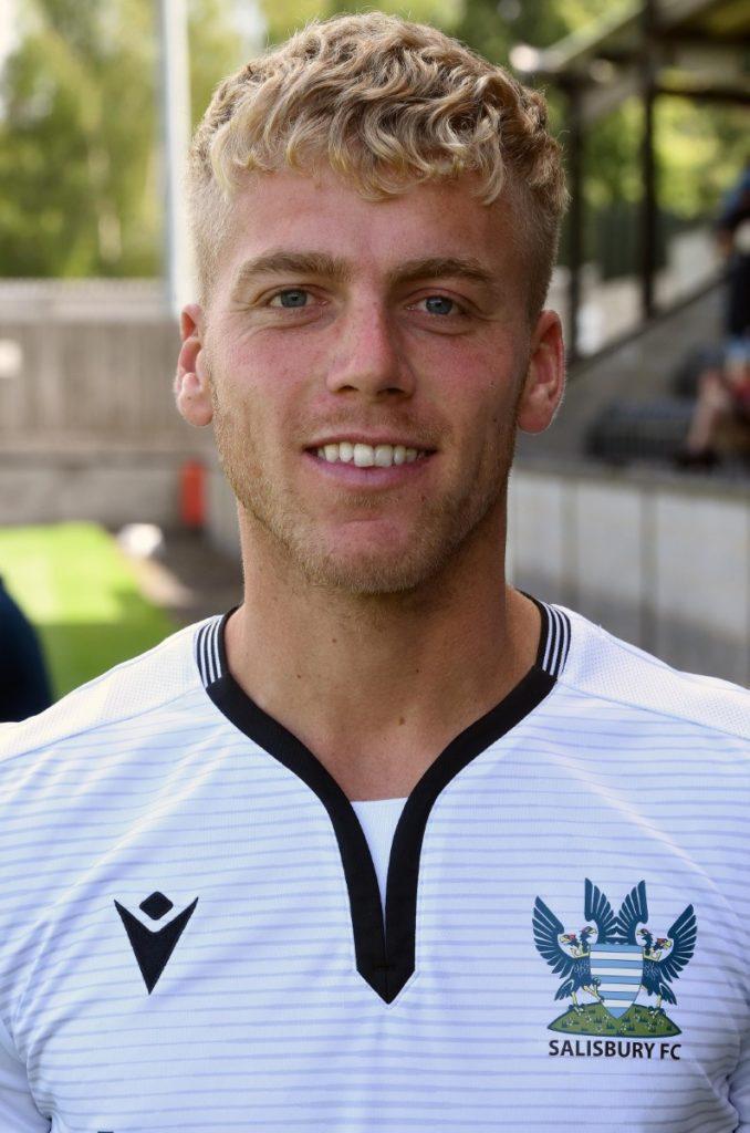 Jake Wannell