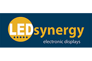 LED Synergy