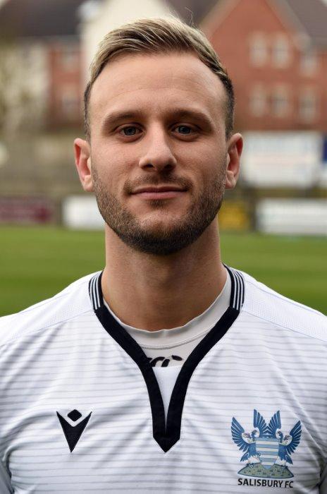 Owen Howe