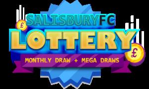 Lottery logo2